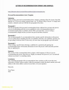 Proof Of Employment Letter Template - Letter Verification Employment Sample New Ceo Employment