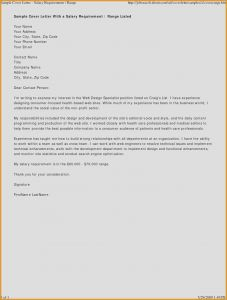 Proof Of Employment Letter Template - Letter Confirming Employment Awesome Letter to Verify Employment