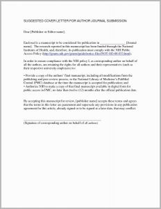 Proof Of Funds Letter Template - 66 astonishing Graph Hard Money Lender Proof Funds Letter