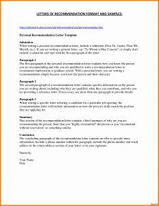Proof Of School Enrollment Letter Template - Open Enrollment Template Letter Collection