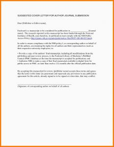 Property Inspection Letter to Tenant Template - Home Inspection Agreement Elegant Roofing Contract Template Fresh