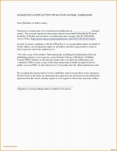 Proposal Letter Template - Allotment Letter format Pdf Proposal Letter Template Pdf format