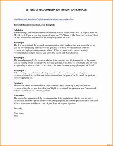 Proposal Letter Template - Proposal Letter Sample format New Job Fer Proposal Letter Template