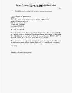 Protest Letter Template - Apa Cover Letter format Ap Cover Letter solidaphikworks Free