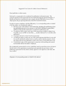 Public Health Cover Letter Template - Cover Letter format for Job Vacancy Example Cover Letters for Jobs