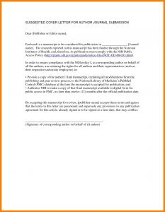 Public Health Cover Letter Template - Resume and Cover Letter Review New Resume Writing Service Reviews