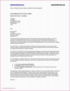 Public Health Cover Letter Template - Public Health Resume Sample Health Care Cover Letters Unique Home