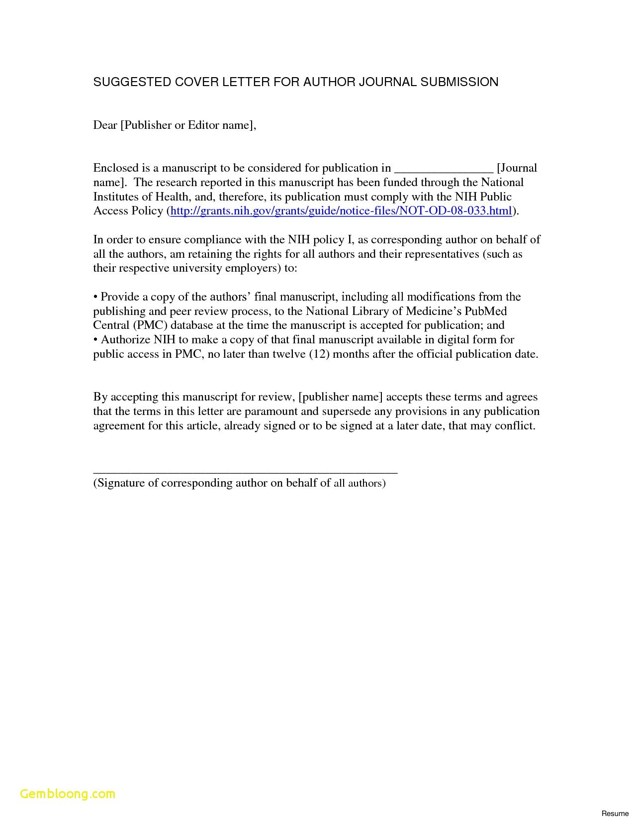public health cover letter template Collection-public health cover letter template 17-c