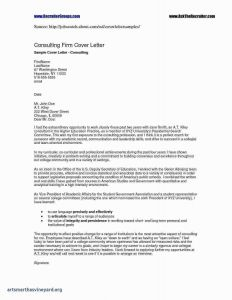 Purchase Offer Letter Template - How to Draft A Business Proposal Letter Valid Sample Business