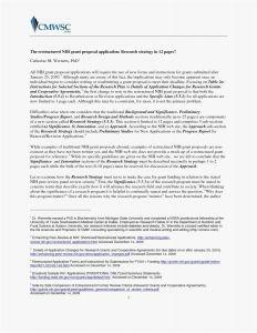 Purchase Offer Letter Template - Sample Purchase Agreement for Home Resume Template Nett House Bill