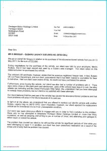 Purchase Offer Letter Template - Fer to Purchase Letter Template Collection
