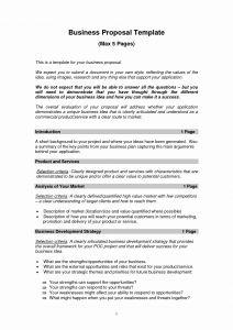 Reach Compliance Letter Template - Reach Pliance Letter Template Download