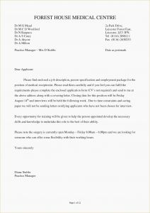 Real Estate Offer Letter Template - Sample Fer Letter for House