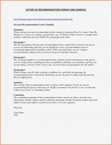 Real Estate Offer Letter Template - Microsoft Fice Fer Letter Templates Refrence Cover Letter