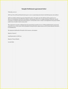 Real Estate Offer Letter Template - Fer Letter format New Resume Cover Letter Example New Job Fer