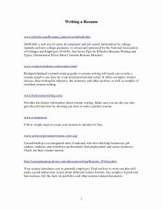 Real Estate Offer Letter Template Free - Real Estate Letters Templates 2018 Professional Real Estate Fer