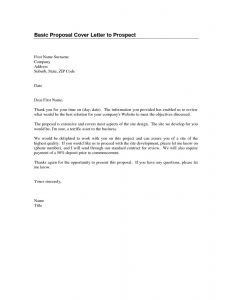 Real Estate Prospecting Letter Template - Car Sales Prospecting Letter Template Samples