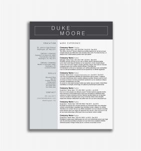 Recall Letter Template - Sing Cover Gallery Example Cover Page for Resume Resume Picture