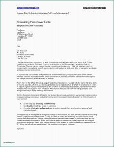 Recall Letter Template - Cna Cover Letter Sample Resume Profile Examples Cna Fresh Cna Resume