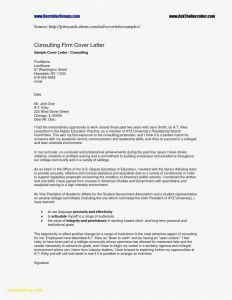 Receptionist Cover Letter Template - Receptionist Sample Resume Luxury Front Desk Receptionist Resume