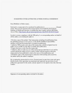 Receptionist Cover Letter Template - 22 Free Cover Letter Examples for Receptionist Sample