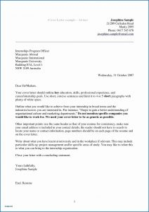 Receptionist Cover Letter Template - Cover Letter Template for Receptionist Collection