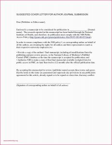 Receptionist Cover Letter Template - Medical Fice Receptionist Cover Letter Sample Medical Receptionist