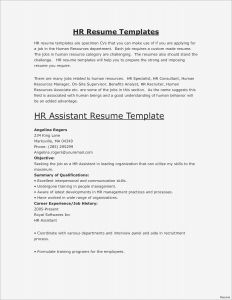 Registered Nurse Cover Letter Template - Resume Letter Examples New Job Seeking Cover Letter Sample Aged Care
