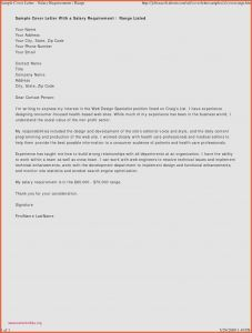 Registered Nurse Cover Letter Template - New Graduate Registered Nurse Cover Letter Sample Cover Letters