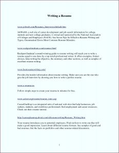 Reliance Letter Template - Reliance Letter Due Diligence Template Free Creative Simple Fer