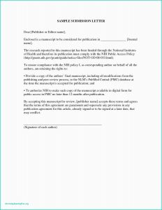 Rent Demand Letter Template - Example Letter to Vacate Rental Property Free Legal Demand Letter