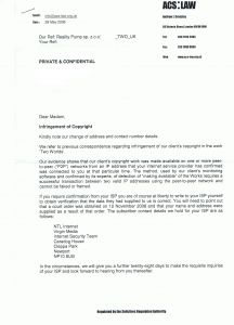 Rent Demand Letter Template - Demand Letter From attorney Kind Letter Lovely Sample Demand