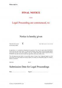 Rent Demand Letter Template - Demand Letter Template Fresh Legal Letter Template Professional