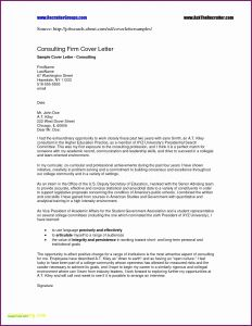 Rent Free Letter From Parents Template - Rent Free Letter From Parents Template Examples