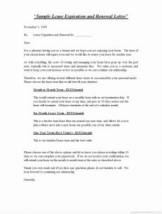 Rent Increase Letter to Tenant Template - Rental Increase Letter Inspirational Rent Increase Letter Template