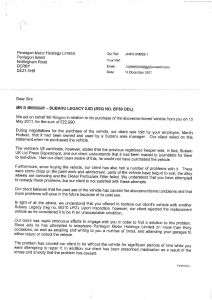 Rent Increase Letter to Tenant Template - Tenant Guarantor Letter Template Examples