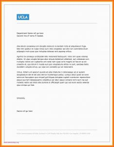 Rent Letter Template - Eviction Letter Example 3 Day Eviction Notice Template Elegant 3 Day