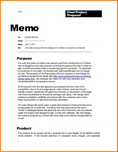 Rent Letter Template - Rent to Own Proposal Letter Template Gallery