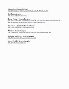 Rental Agreement Letter Template - Lease Agreement Template Word 16 Best Sample Lease Agreement Word