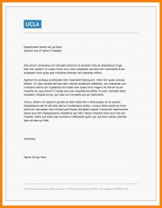 Rental Agreement Letter Template - Debt Settlement Letter Templates 2018 Rental Agreement Washington