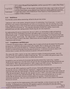 Rental Agreement Letter Template - 20 New Free Lease Agreement forms Download