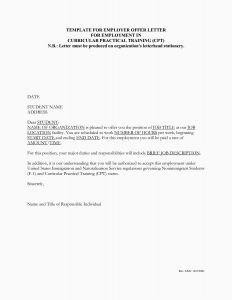 Rental Agreement Letter Template - Fake Lease Agreement Beautiful Job Fer Letter Template Us Copy Od