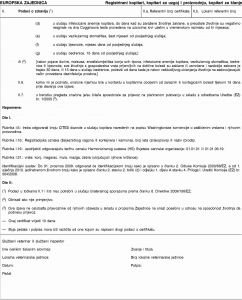 Rental Agreement Letter Template - Lease Agreement Template Pdf Elegant Renting Lease Template New Car