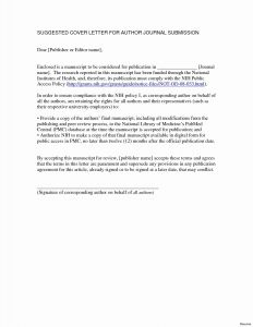 Rental Cover Letter Template - Rental Cover Letter Template Examples