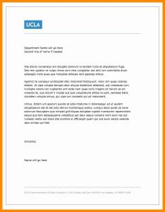Rental Cover Letter Template - Rental Cover Letter Template 2018 Professional 15 Luxury Cover