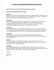 Rental Cover Letter Template - Rental Cover Letter Template top Best Sample Cover Letter for Job