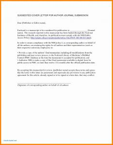 Rental Letter Template - Venue Rental Contract Template Free Awesome Bad Letter Elegant Od