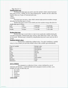 Rental Reference Letter Template - Thank You for Re Mendation Letter 2018 Sample Thanks Letter Tax