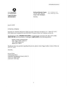 Rental Reference Letter Template - Rental Reference Letter Template Collection