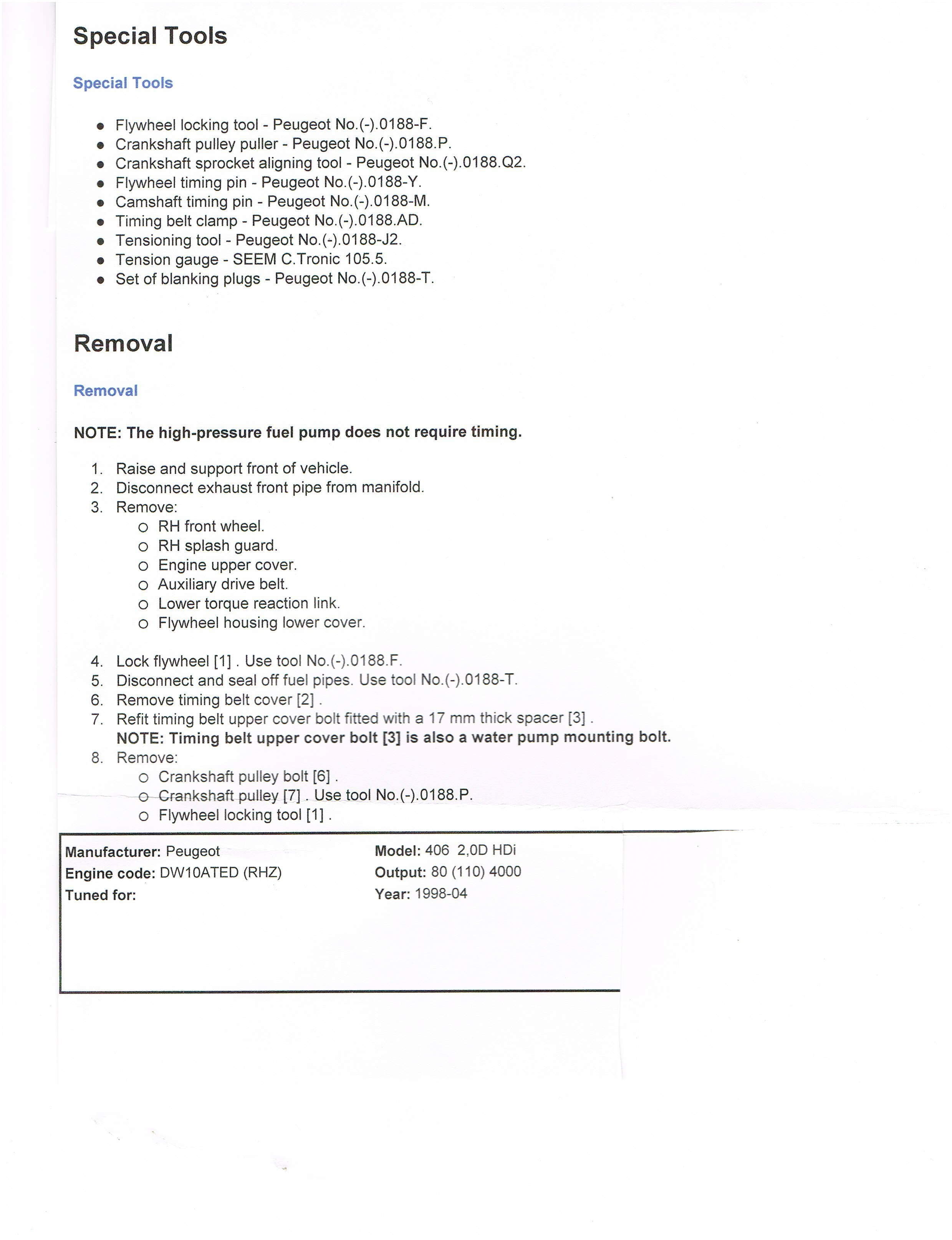 Rental Reference Letter Template - Reference Business Letter format Microsoft Word 2010